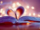 Mật ngôn của tình yêu